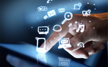 top-15-advantages-of-internet-marketing-for-your-business-1